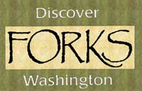 Discover-Forks-Washington